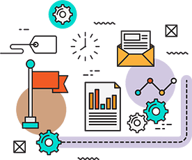 Startup Website Designing