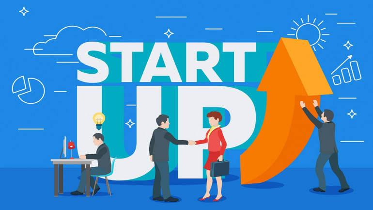 startup-website-designing-in-delhi-ncr