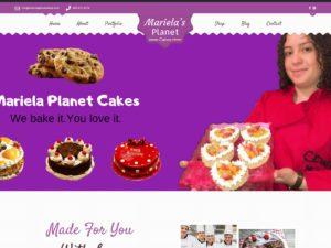 Marielaplanetcakes