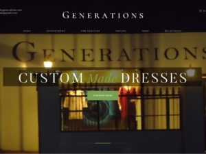 stitchedbygenerations