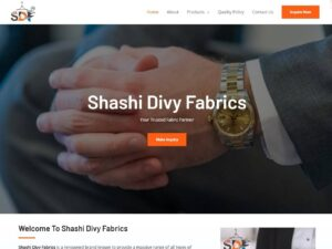 shashidvyfabrics 1 (1)