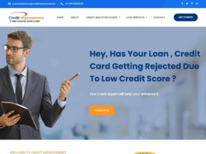 credit improvement 1